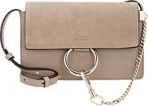 chloe bags prices