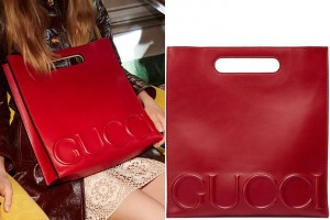 gucci-xl-tote-bag3