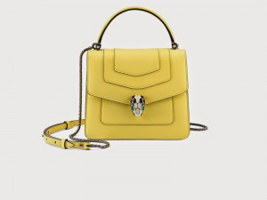 Bulgari-Spring-Summer15-Shoulder-Bags