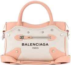 Balenciaga-Mini-City-Belharra-shoulder-bag