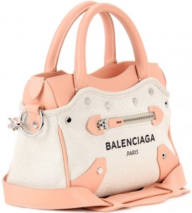 Balenciaga-Mini-City-Belharra-shoulder-bag2