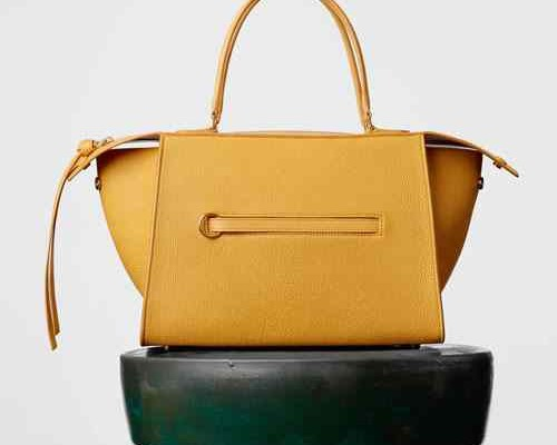 0adfdf17d4 Take A Look At The Classic Celine Fall 2016 Replica Bag Collection ...