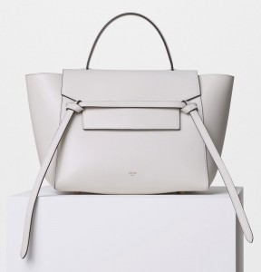 Celine-White-Bag2