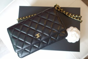 Chanel-Classic-Quilted-Wallet-On-Chain2