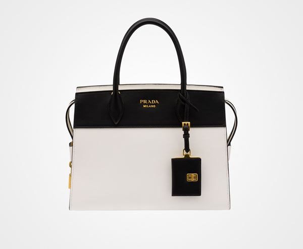 5f547ad8a655 Presenting The Historical And Popular Prada Esplanade Replica Bag ...