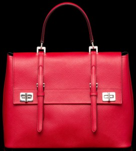 Prada-Vitello-Lux-Flap-Bag2