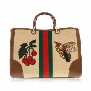 gucci-tiger-embroidered-tote2