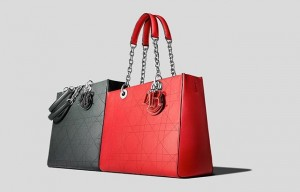 Cannage-Topstitching-of-the-latest-UltraDior-Bag