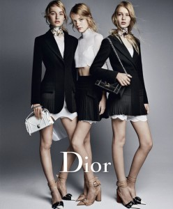 dior-spring-summer-2016-ad-campaign