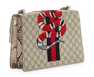 4484142529fe Reviewing The Elegant Replica Gucci Dionysus Python Snake Embroidered Bag -  edpolicy.stanford.edu