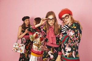 gucci-garden-capsule-collection2