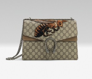 Gucci_The-Dionysus-Bag