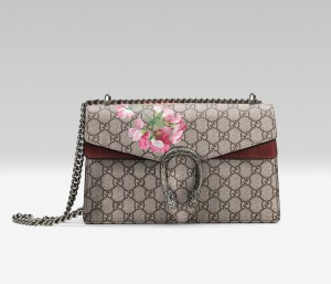Gucci_The-Dionysus-Bag11