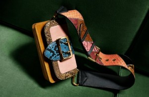 Burberry-Patchwork_Butterboom