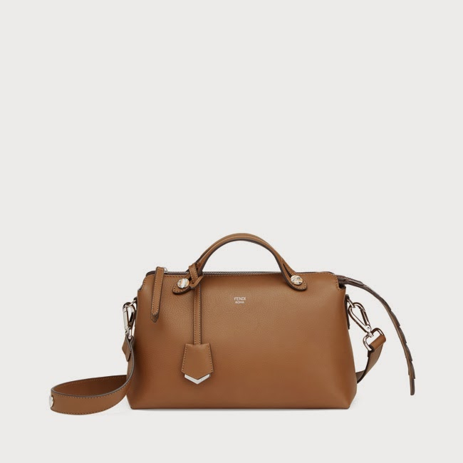 3ffcefa268d5 Bag Review  Fendi By The Way Bag - Good Things Come In Small ...
