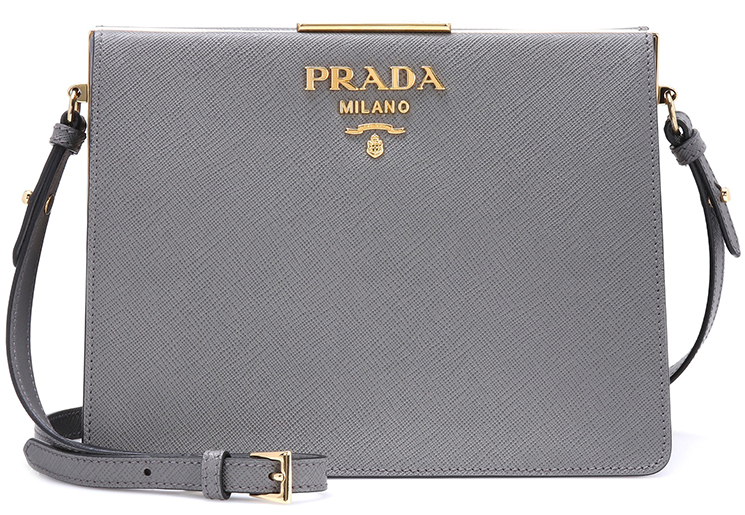 Exclusive-Prada-Saffiano-Shoulder-Bag-For-MyTheresa-2