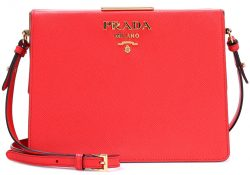 Exclusive-Prada-Saffiano-Shoulder-Bag-For-MyTheresa
