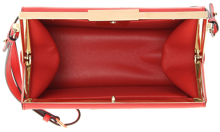 Exclusive-Prada-Saffiano-Shoulder-Bag-For-MyTheresa-3