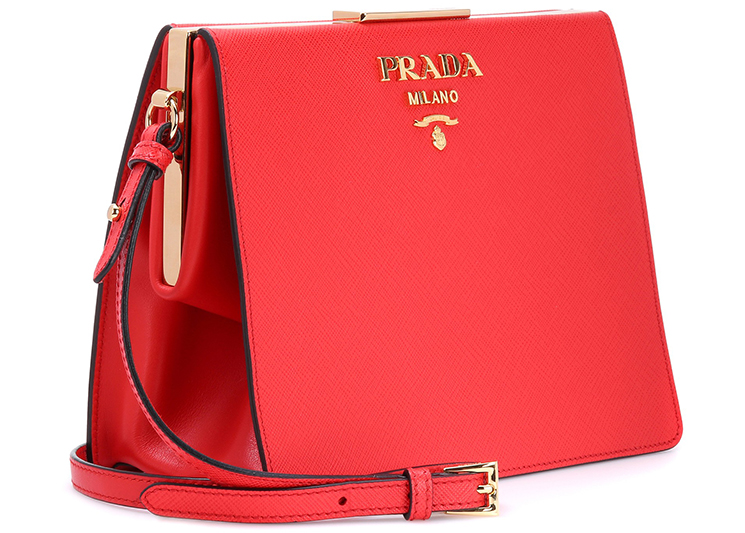 Exclusive-Prada-Saffiano-Shoulder-Bag-For-MyTheresa-4