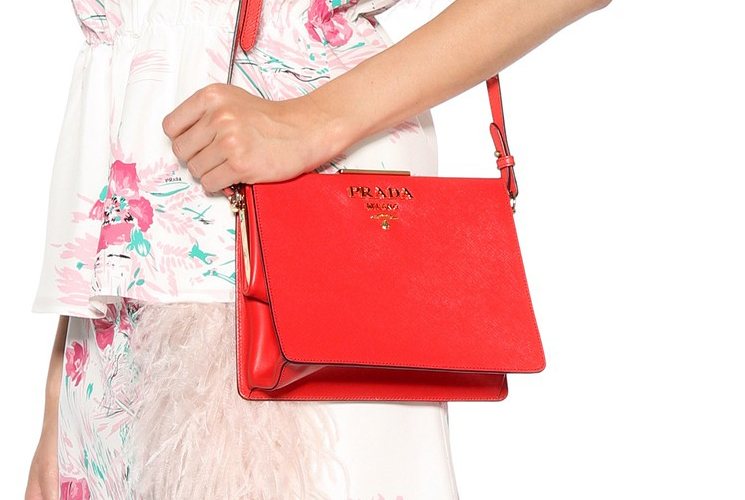 Exclusive-Prada-Saffiano-Shoulder-Bag-For-MyTheresa-5