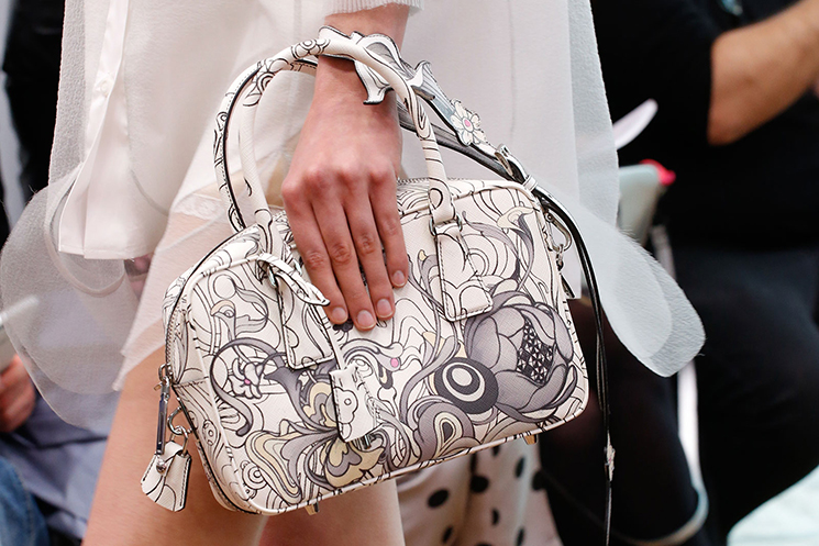 Prada-Cruise-2018-Runway-Bag-Collection-16