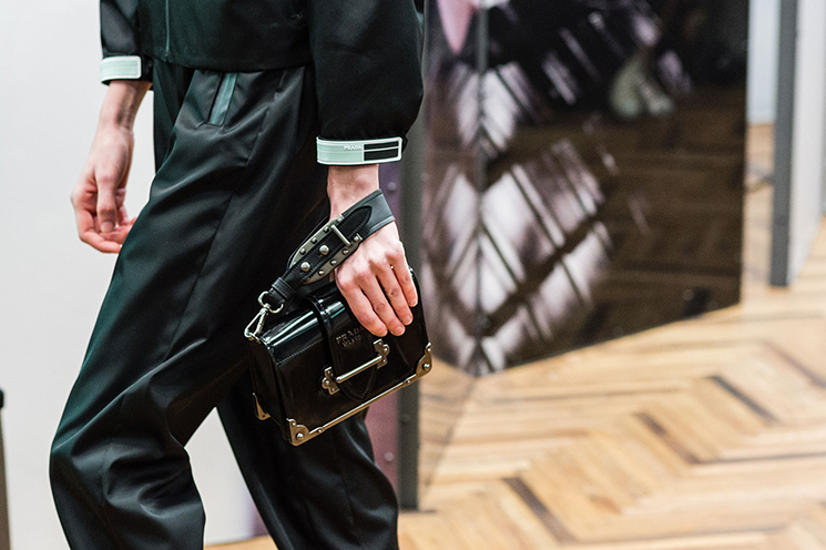 Prada-Cruise-2018-Runway-Bag-Collection-17