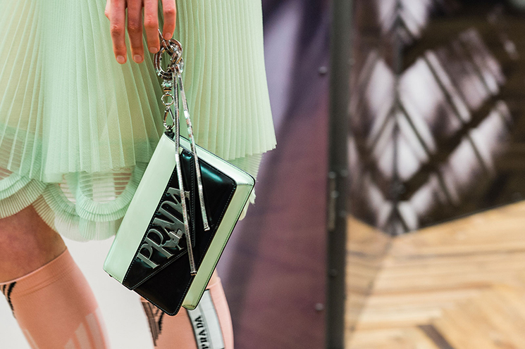 Prada-Cruise-2018-Runway-Bag-Collection-29