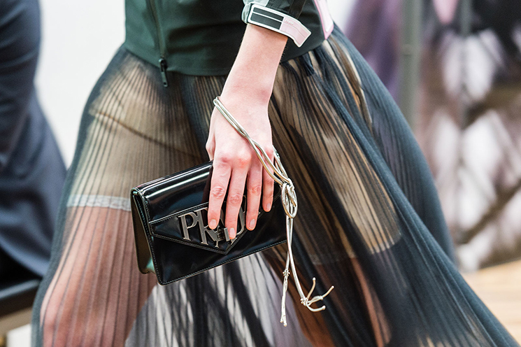 Prada-Cruise-2018-Runway-Bag-Collection-8