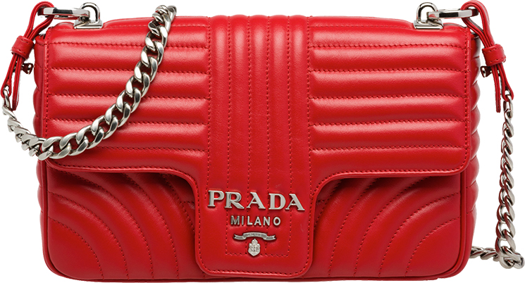 Prada-Diagramme-Flap-Bag-10