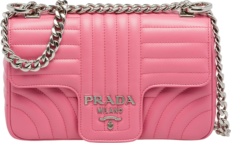 Prada-Diagramme-Flap-Bag-13