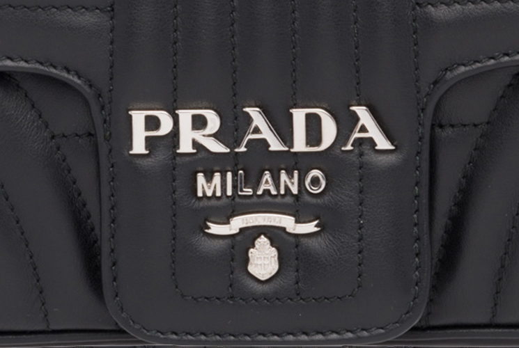 Prada-Diagramme-Flap-Bag-4