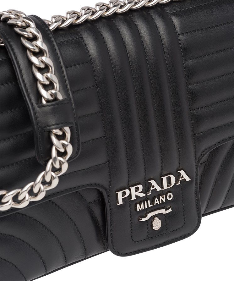 Prada-Diagramme-Flap-Bag-7