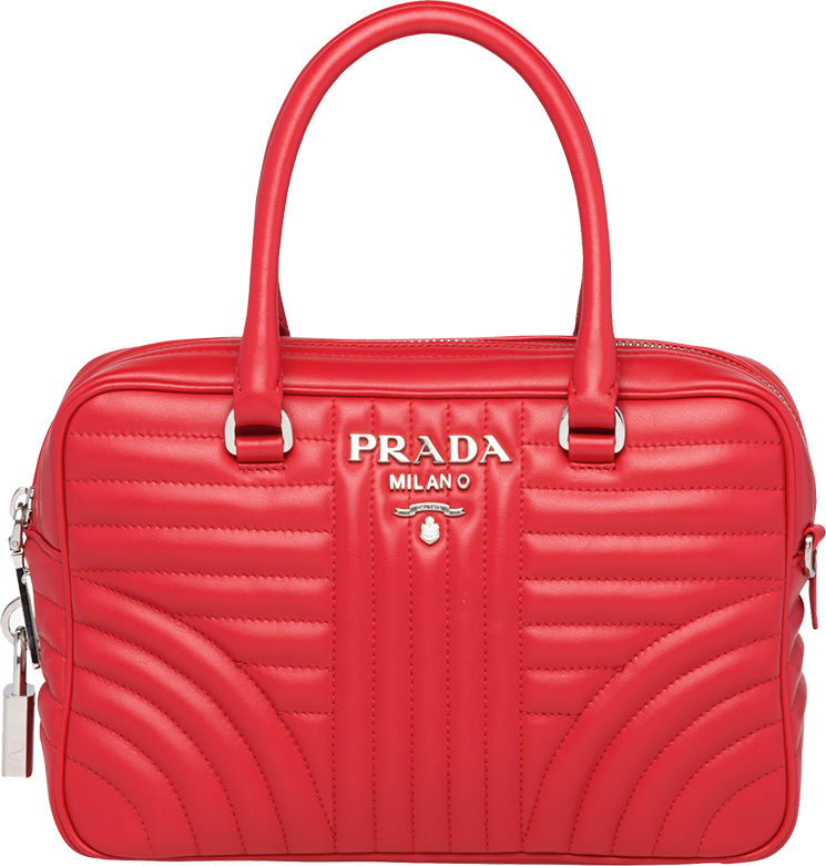 Prada-Diagramme-Tote-Bag-10