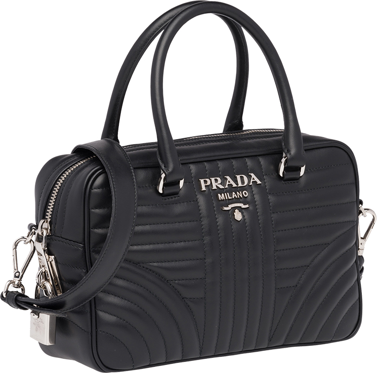 Prada-Diagramme-Tote-Bag-3