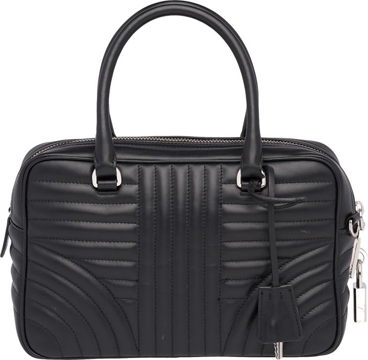 Prada-Diagramme-Tote-Bag-4