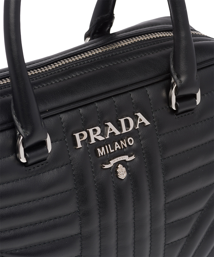 Prada-Diagramme-Tote-Bag-5
