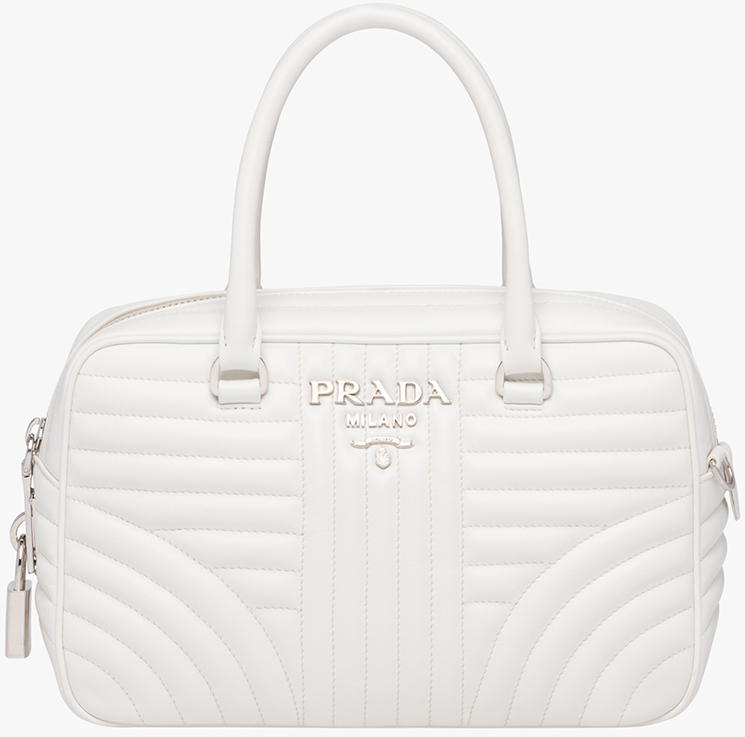 Prada-Diagramme-Tote-Bag-8