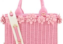 Prada-Flower-Wicket-Basket