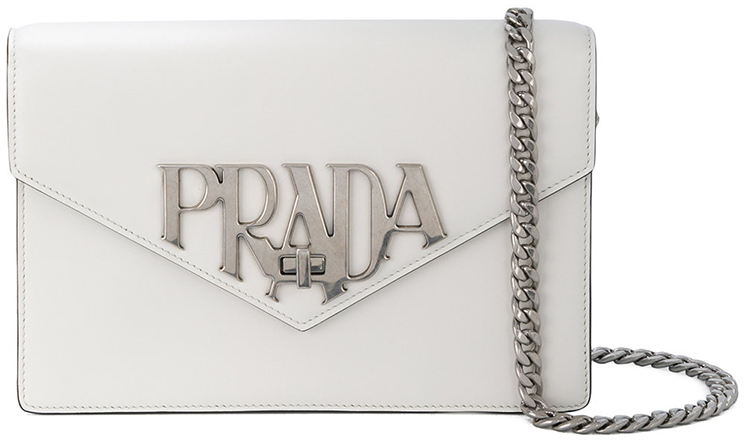 Prada-Logo-Shoulder-Bag-5