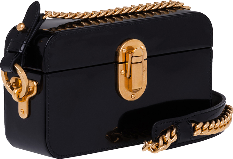 94d29e7c8c Prada Micro Box Bag Price | Stanford Center for Opportunity Policy ...