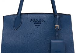 Prada-Monochrome-Tote-Bag