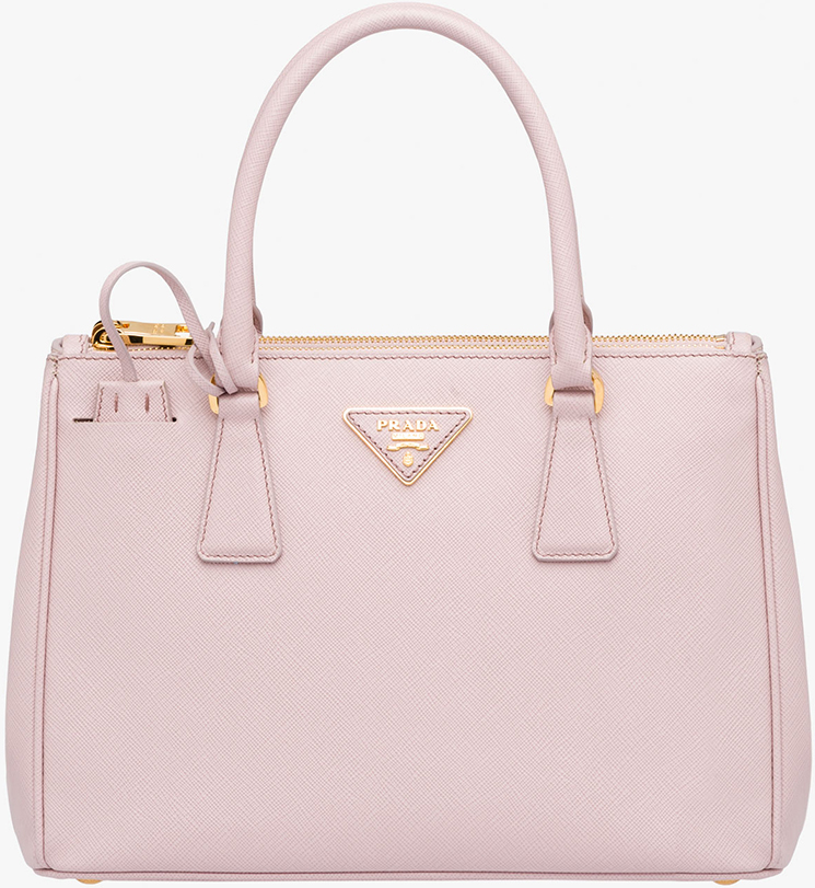 9e849298df59 Legality Of Buying Prada Pink Galleria Bag Online Safe Replica Bags ...
