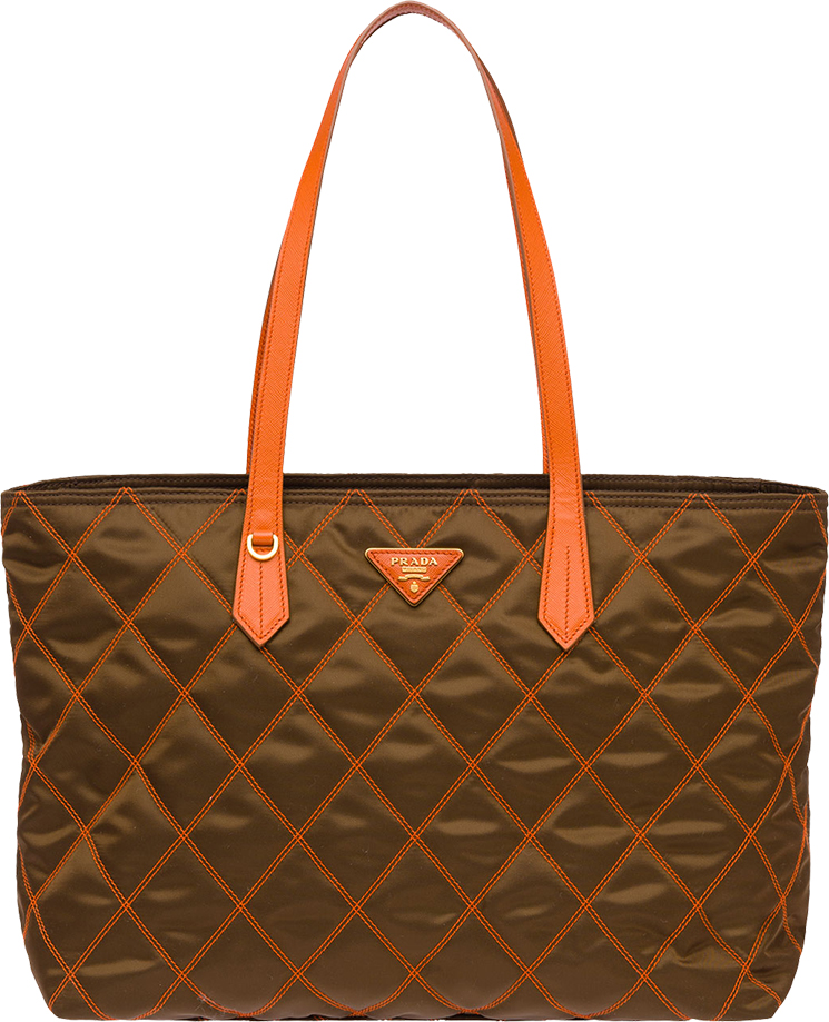 Prada-Quilted-Fabric-Tote-2
