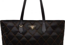 Prada-Quilted-Fabric-Tote