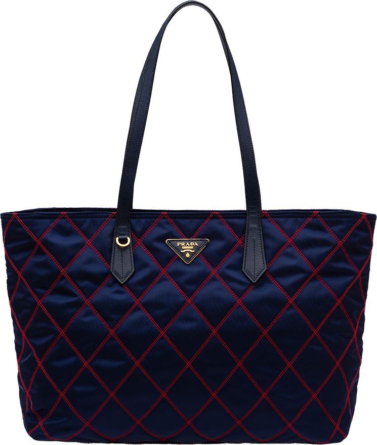 Prada-Quilted-Fabric-Tote-3
