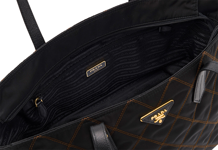 Prada-Quilted-Fabric-Tote-6
