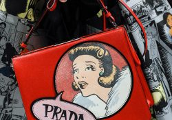 Prada-Spring-Summer-2018-Runway-Bag-Collection-54