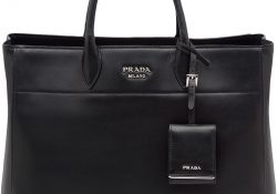 Prada-Square-Tote-Bag