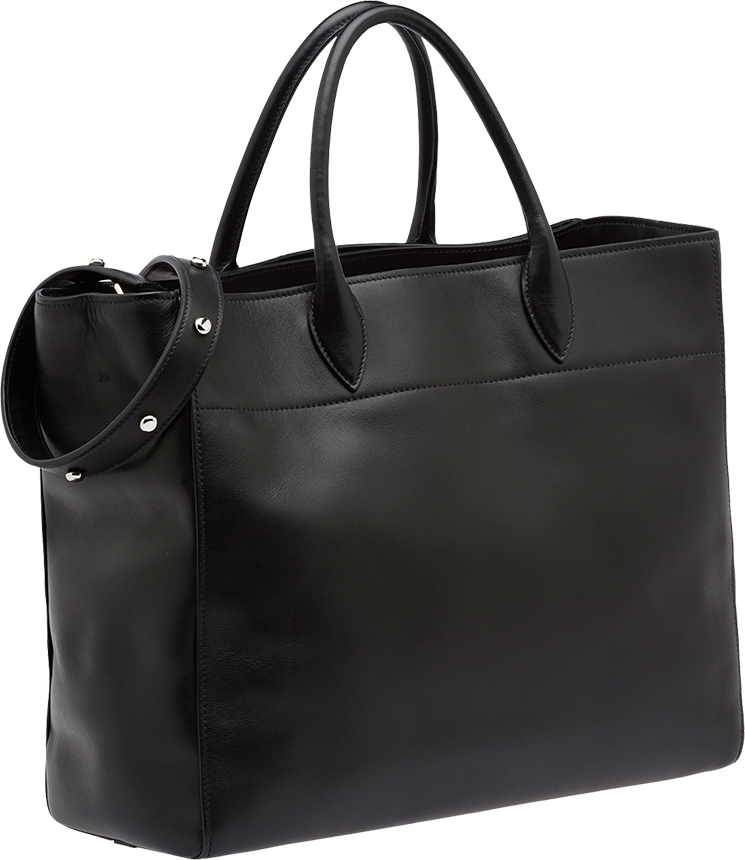 Prada-Square-Tote-Bag-3