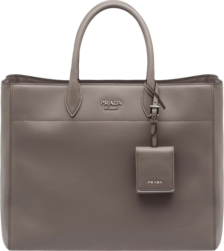 Prada-Square-Tote-Bag-5